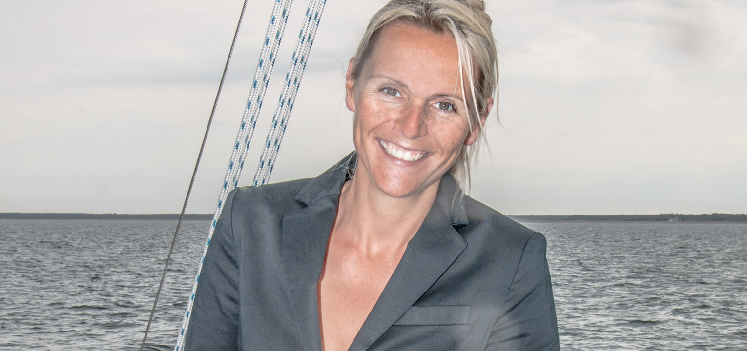 Sandra Lengler Systemisches Business Coaching und Change Mangement in Rostock